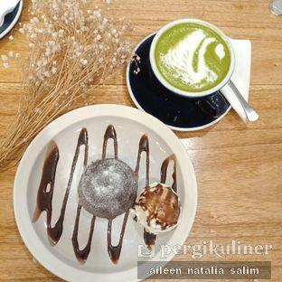 Foto 2 - Makanan di Northsider Coffee Roaster oleh @NonikJajan