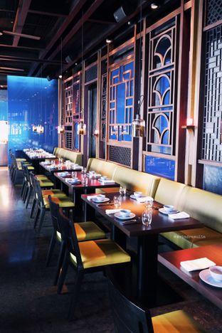 Foto 33 - Interior di Hakkasan - Alila Hotel SCBD oleh Indra Mulia