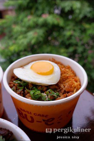 Foto review Nasi Cabe Bu-e oleh Jessica Sisy 4