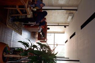 Foto 7 - Interior di Ruma Eatery oleh @Foodbuddies.id | Thyra Annisaa