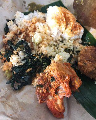 Foto review Purnama Raya oleh Claudia @claudisfoodjournal 1