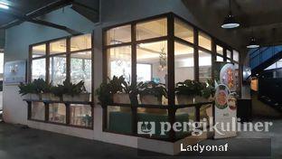 Foto 1 - Interior di Beets and Bouts oleh Ladyonaf @placetogoandeat