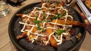Foto 1 - Makanan(sanitize(image.caption)) di Pizza Hut oleh maysfood journal.blogspot.com Maygreen