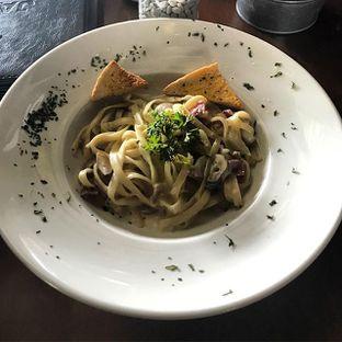 Foto review Jag's Kitchen oleh Sobat Makan Jakarta 1