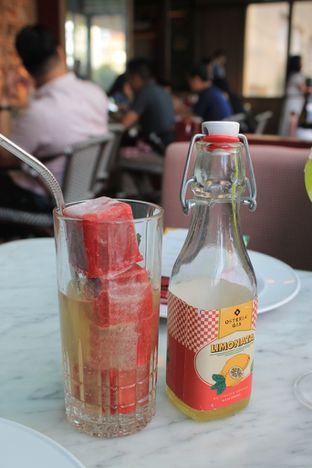 Foto 4 - Makanan di Osteria Gia oleh Prido ZH