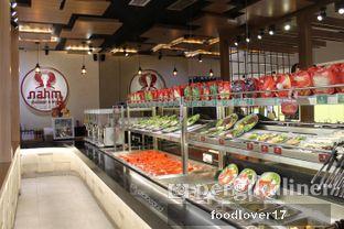 Foto 9 - Interior di Nahm Thai Suki & Bbq oleh Sillyoldbear.id