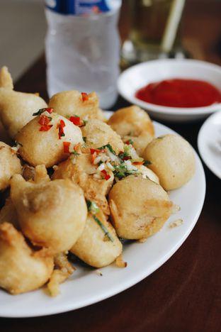 Foto 3 - Makanan di Pantjoran Tea House oleh Erika Karmelia