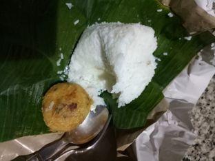 Foto 3 - Makanan di Padang Jaya oleh @duorakuss