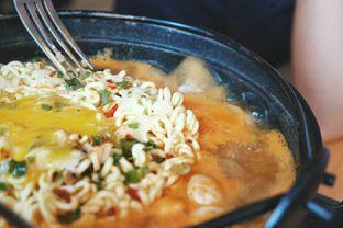 Foto review Pungopang oleh Karen Loh 3