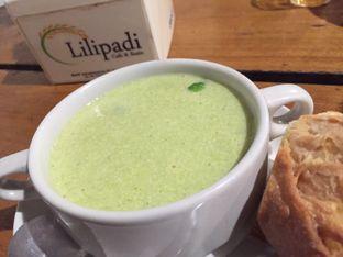 Foto review Lilipadi oleh Sitta  5