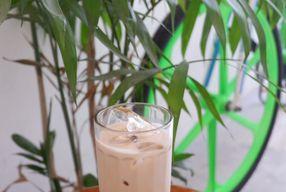 Foto Kawan Seduh Coffee