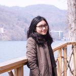Foto Profil Yulia Amanda