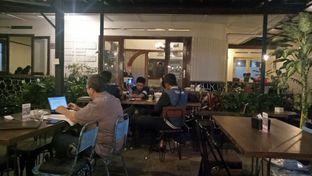 Foto 2 - Interior di Kopitera oleh Amanda Nurviyan