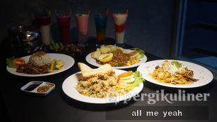 Foto 1 - Makanan di Tatap Moeka oleh Gregorius Bayu Aji Wibisono