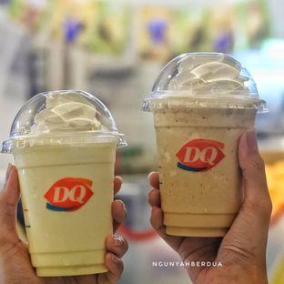 Foto - Makanan di Dairy Queen oleh ngunyah berdua