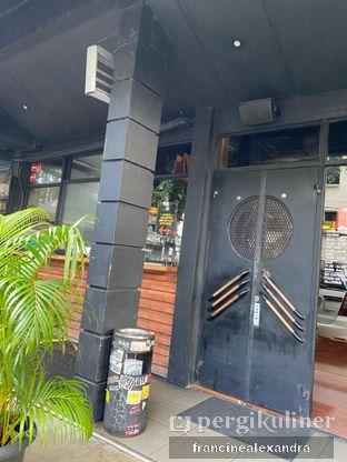 Foto 4 - Eksterior di Lawless Burgerbar oleh Francine Alexandra