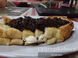 Foto 1 - Makanan di Warung Nagih oleh Shanaz  Safira