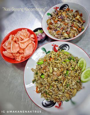 Foto 1 - Makanan di Kembang Bawang oleh Makanenaktrus_