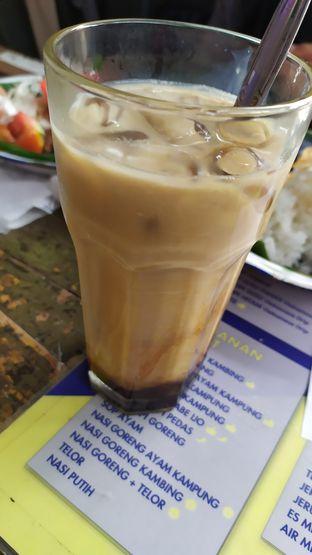 Foto review Warung Kopi Imah Babaturan oleh Syifa Afifah 4