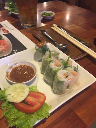 Foto 2 - Makanan di Pho 24 oleh @Itsjusterr