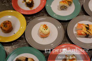 Foto 3 - Makanan di Sushi Go! oleh Deasy Lim