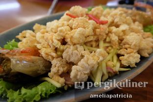 Foto 3 - Makanan di Chandara oleh Amelfoodiary Ig @amelfoodiary
