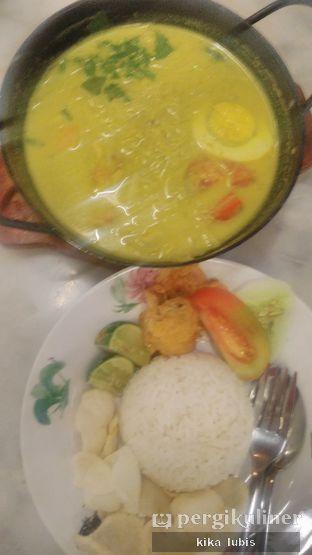 Foto 2 - Makanan di QQ Kopitiam oleh Kika Lubis