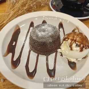 Foto 1 - Makanan di Northsider Coffee Roaster oleh @NonikJajan