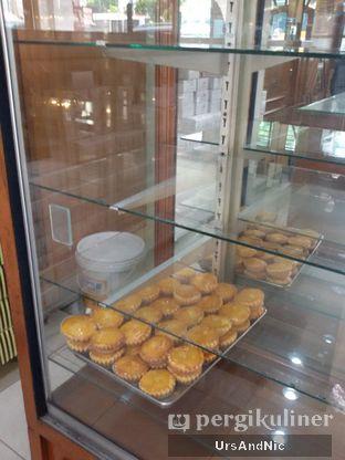 Foto 8 - Makanan di ET Bakery oleh UrsAndNic