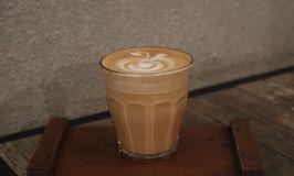 Osiris Coffee