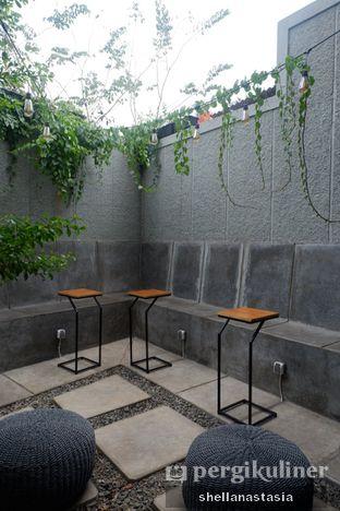 Foto 16 - Interior di Hakuna Matata oleh Shella Anastasia