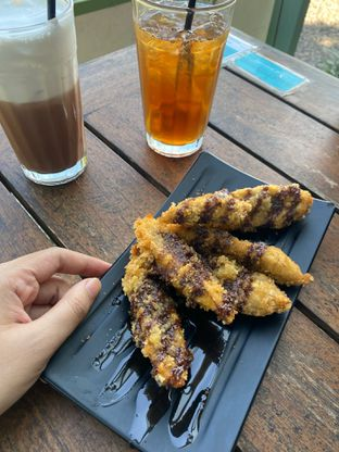 Foto 2 - Makanan di Utara Cafe oleh @makankudiary (by tamy)