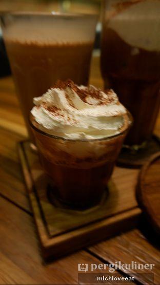 Foto 40 - Makanan di Six Ounces Coffee oleh Mich Love Eat