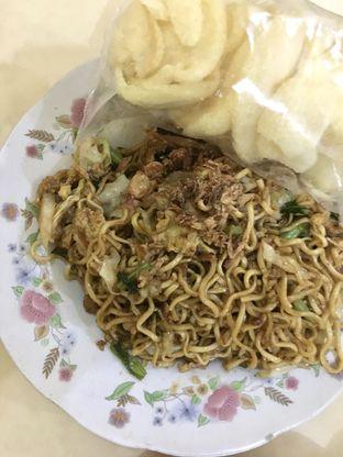Foto 2 - Makanan di Nasi Goreng & Seafood 78 oleh Prido ZH