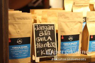 Foto 21 - Interior di Kopi Boutique oleh Jakartarandomeats