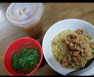 Foto 3 - Makanan di Kwang Koan - Kopi Johny oleh Lid wen