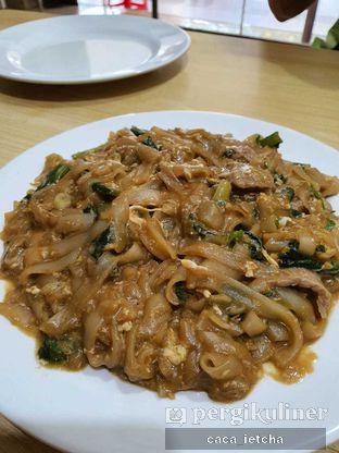 Foto 2 - Makanan di Kwetiaw Sapi Seafood Akhiang 79 oleh Marisa @marisa_stephanie