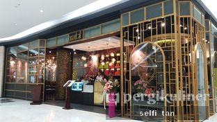 Foto review Tea Et Al oleh Selfi Tan 7