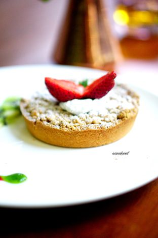 Foto 9 - Makanan di Epigastro oleh Nanakoot