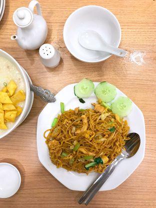 Foto 2 - Makanan di Ta Wan oleh yudistira ishak abrar