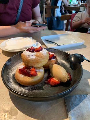 Foto 6 - Makanan di Kilo Kitchen oleh Isabella Chandra