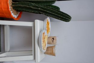 Foto 9 - Makanan di Etika Coffee oleh yudistira ishak abrar
