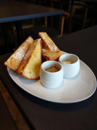 Foto 10 - Makanan di 1/15 One Fifteenth Coffee oleh Ika Nurhayati