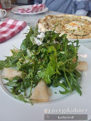 Foto 9 - Makanan di Osteria Gia oleh Ladyonaf @placetogoandeat