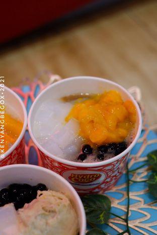 Foto 2 - Makanan di Hong Tang oleh Vionna & Tommy