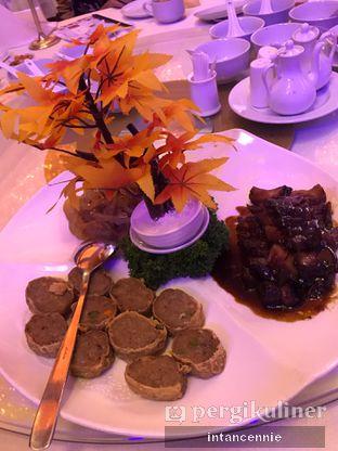 Foto 3 - Makanan di Sun City Restaurant - Sun City Hotel oleh bataLKurus