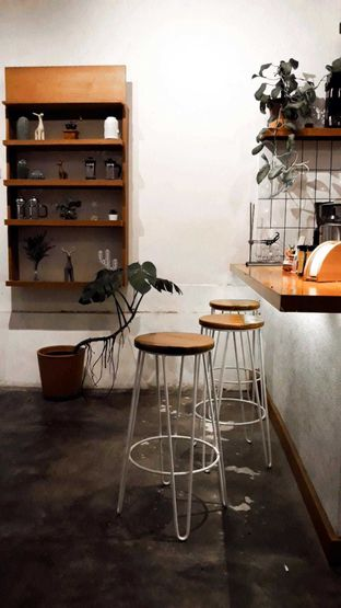 Foto review Manakala Coffee oleh Mouthgasm.jkt  3
