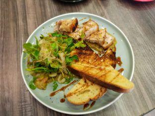 Foto 5 - Makanan di Fe Cafe oleh Vising Lie