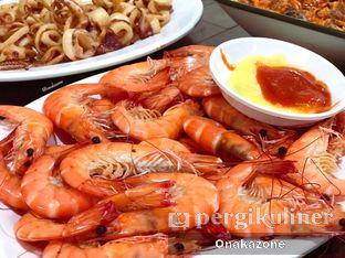 Foto 2 - Makanan di Aroma Sop Seafood oleh Onaka Zone