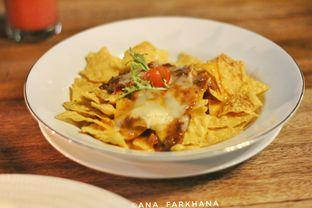 Foto 1 - Makanan di Sierra oleh Ana Farkhana